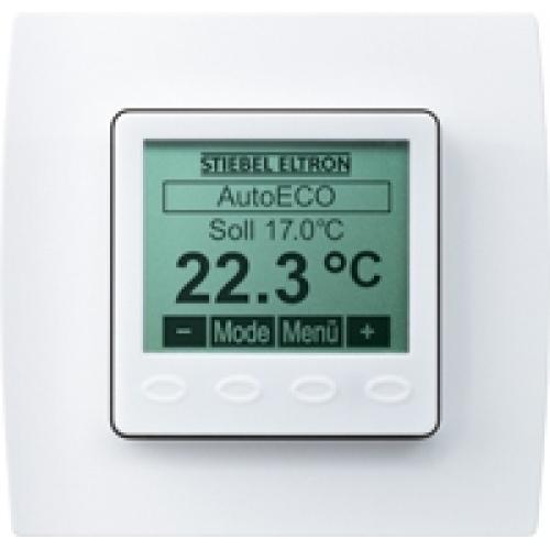 Регулятор температуры пола RTF-Z2